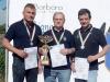 podio3 sq PS Campionato Italiano 2014