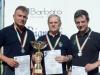 podio4 sq PS Campionato Italiano 2014
