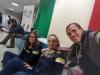 squadra_TSN_Torino_P10