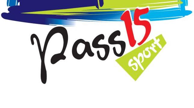 Pass 15
