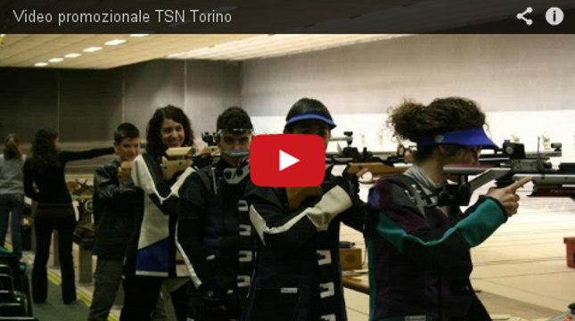 Video TSN Torino
