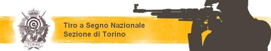 TSN Torino